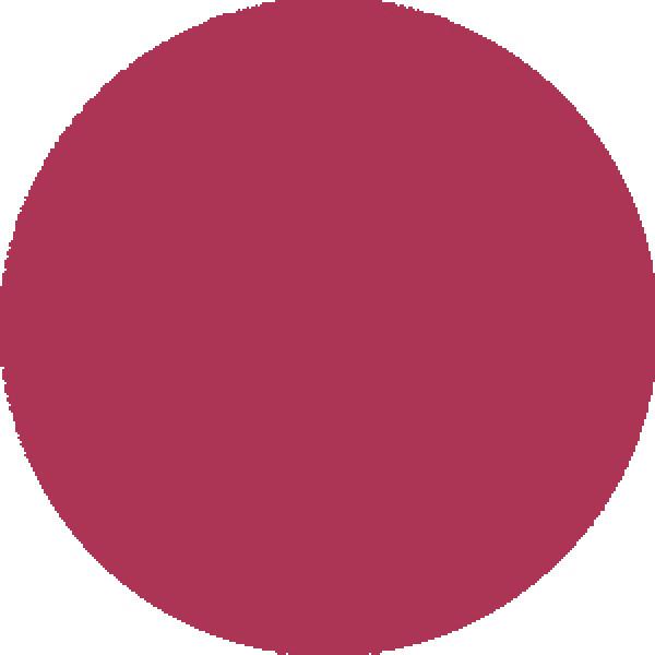 Scandinavian Skin Pigments Raspberry 12 ml