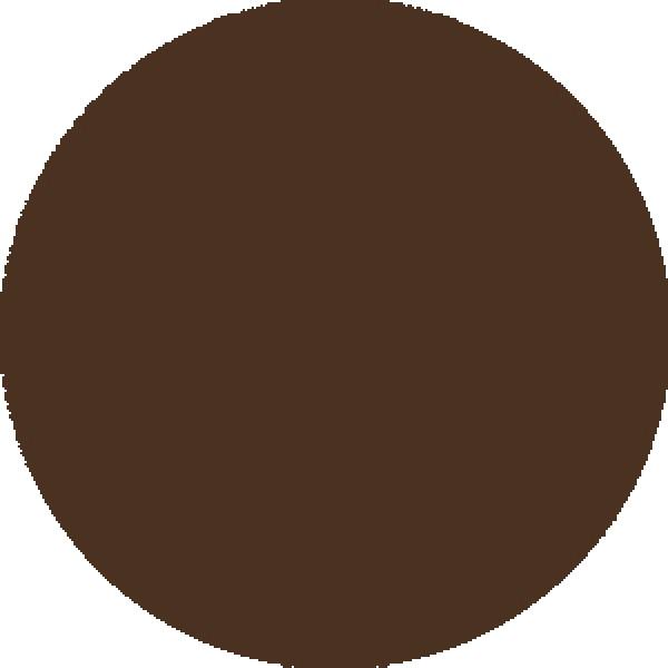 Scandinavian Skin Pigments Golden Brown 12 ml
