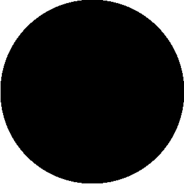 Scandinavian Skin Pigments Carbon black 12 ml