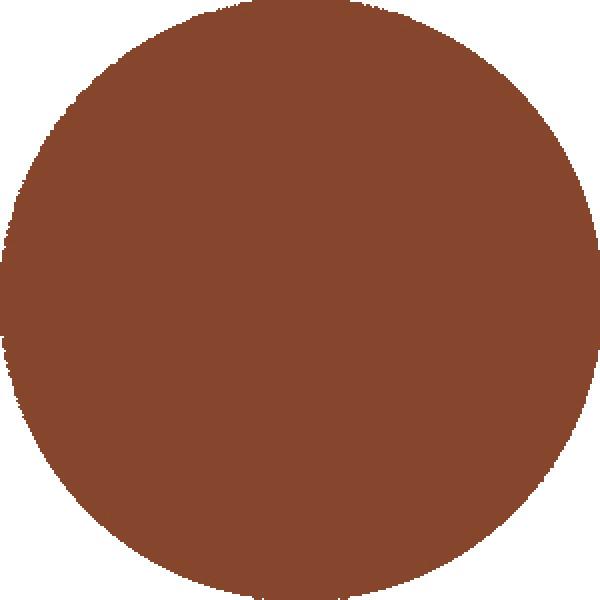 Scandinavian Skin Pigments Anti-Gray 12 ml
