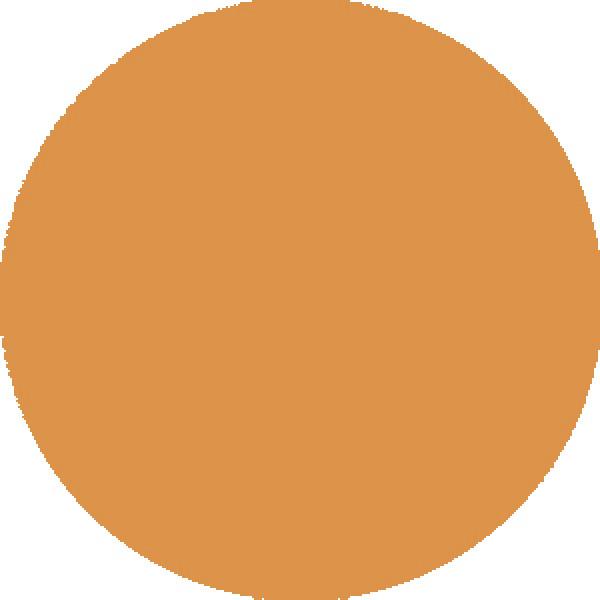 Scandinavian Skin Pigments Curcuma 12 ml