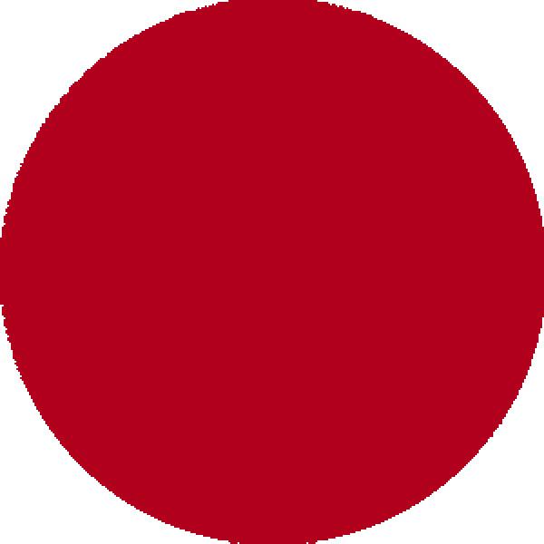 Scandinavian Skin Pigments Red Wine 12 ml