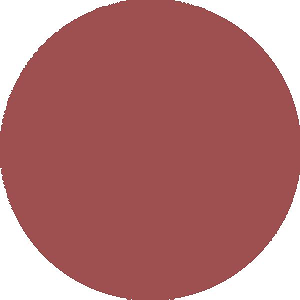 Scandinavian Skin Pigments Antic Rose 12 ml