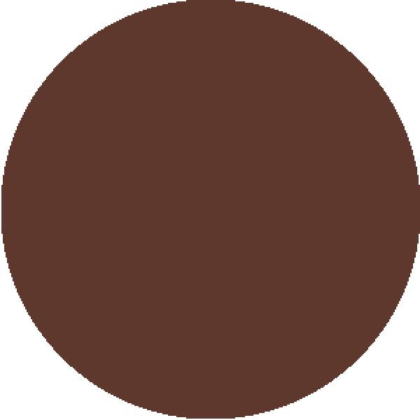 Scandinavian Skin Pigments Chocolate 12 ml