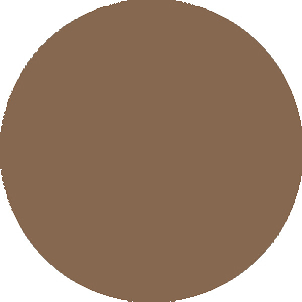 Scandinavian Skin Pigments Grayish Brown 12 ml