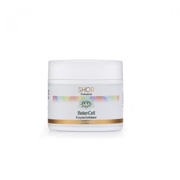 Shor Enzyme Exfoliator 100 ml