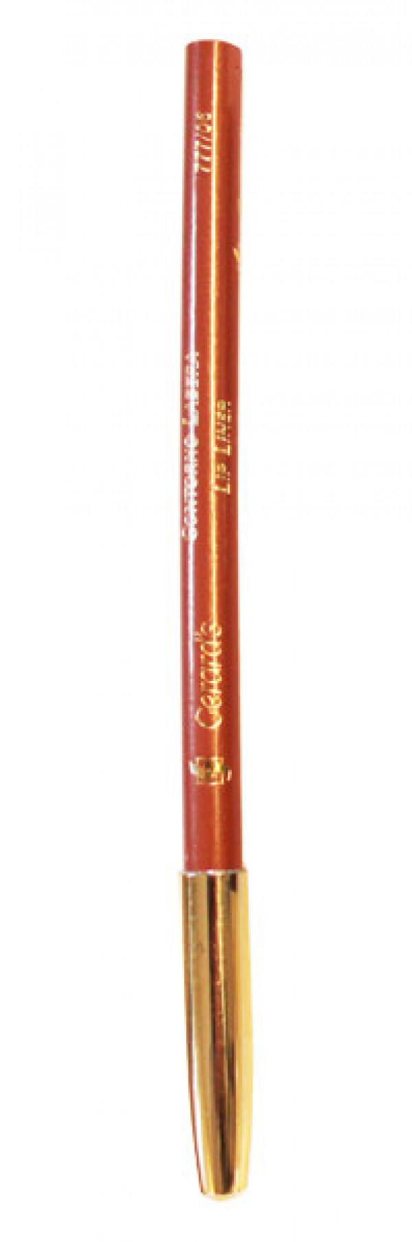 Gerard's Lip Liner- huultenrajaus, Salmone 6