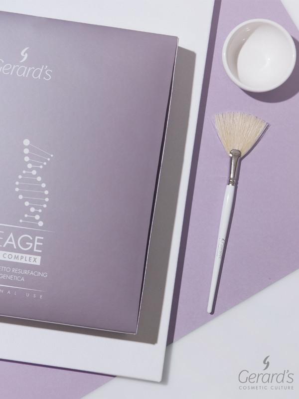 Recreage- Professional Kit