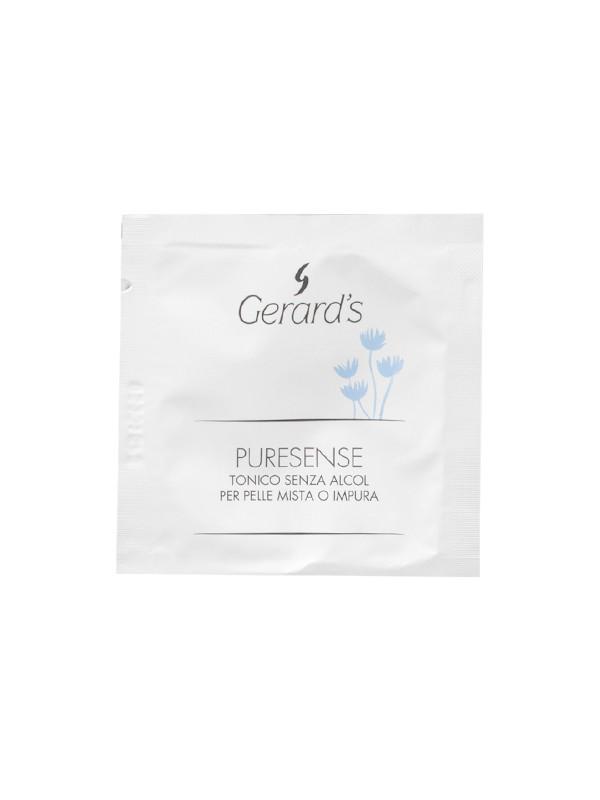 Puresense alcohol-free toner for inpure skin 5 ml