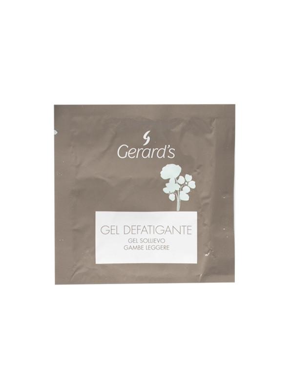 Must-Have Gel Defatigante 7 ml