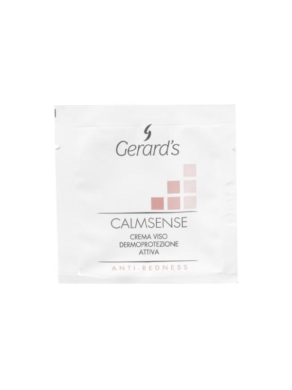 Calmsense Dermo-Protective Face Cream 3ml