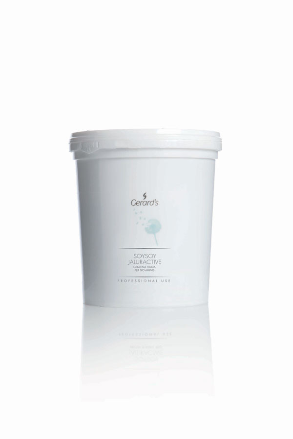 Soysoy Jaluractive Gelatina Fluida 1000 ml
