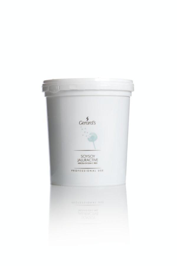 Soysoy Jaluractive Miscela soia/riso 500 g