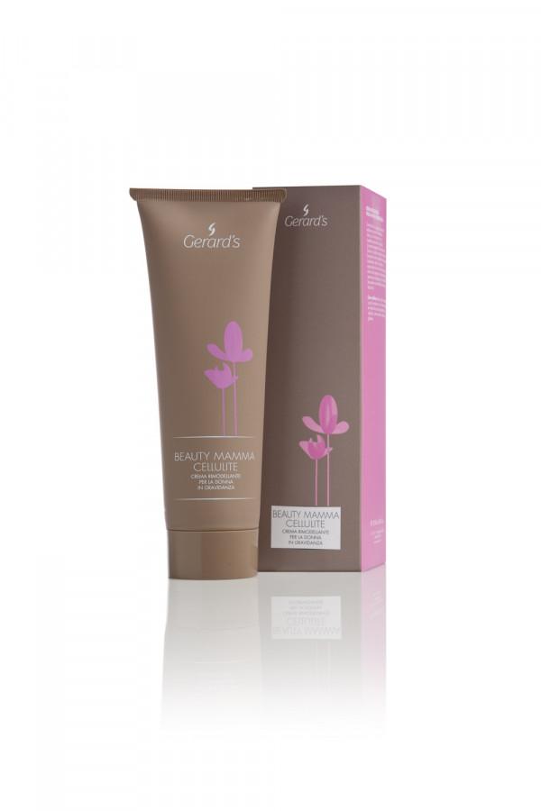 Gerard's Beauty Mamma Cellulite 250 ml