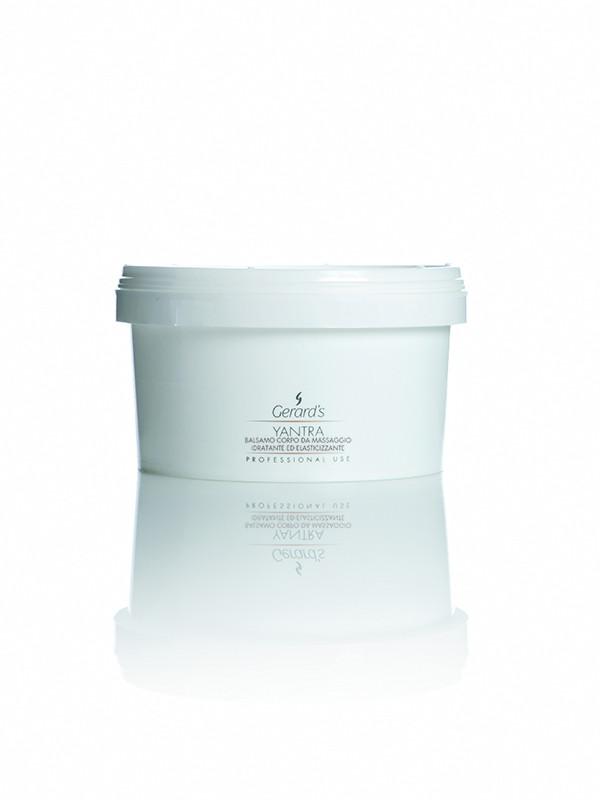 Yantra moisturizing,elasticising Massage Body balm