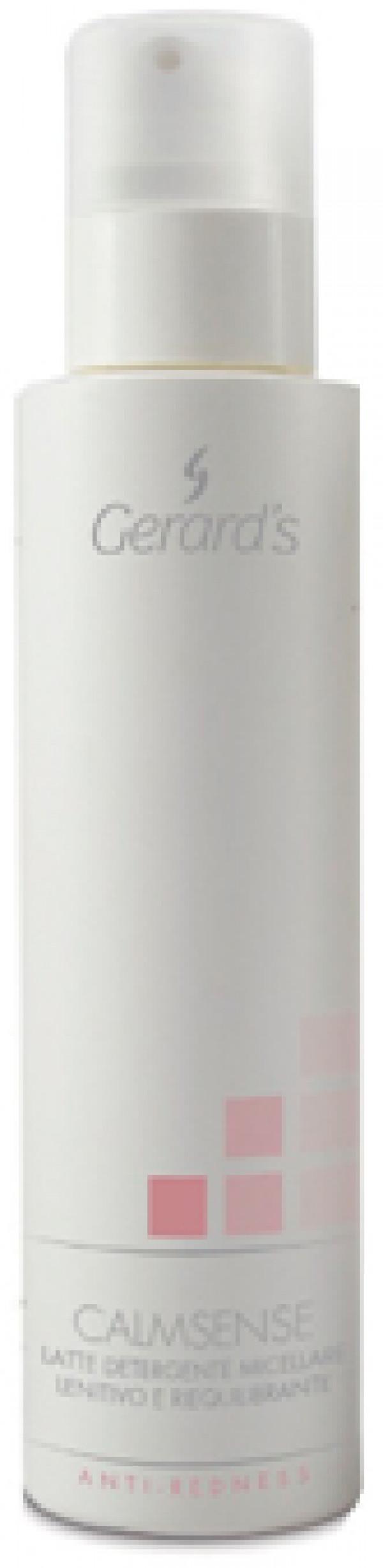 Calmsense Latte Detergente puhdistumaito 200ml
