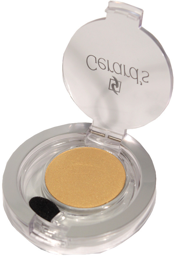 Gerard's Eye Shadow, Gold Passion, 22