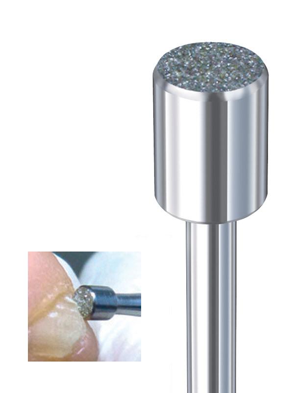 Timanttiterä, sylinteri top grip medium 5 mm