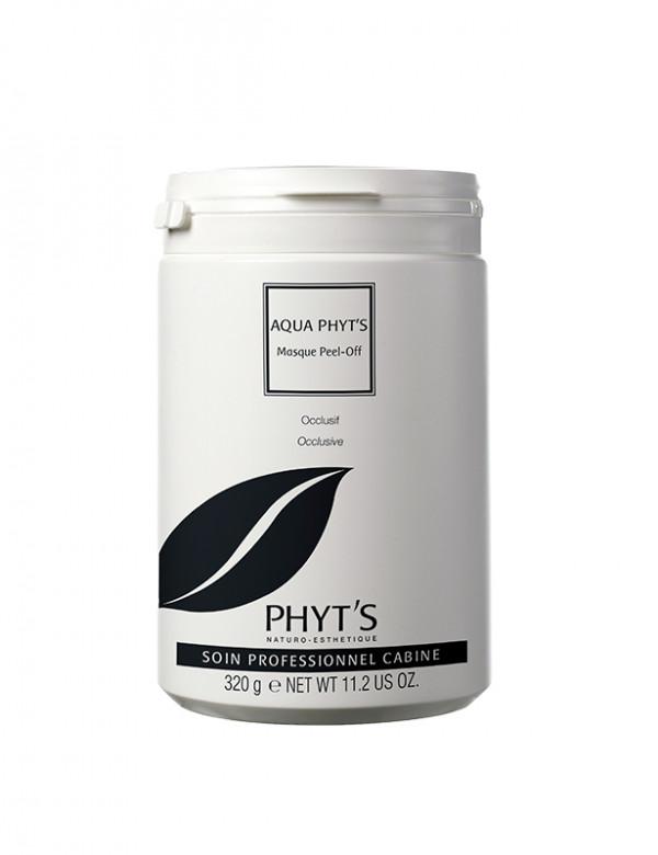 Phyts Soin Aqua-okluusionaamio 320g