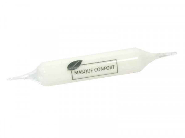 Phyts Masque Confort 6 x 10 ml