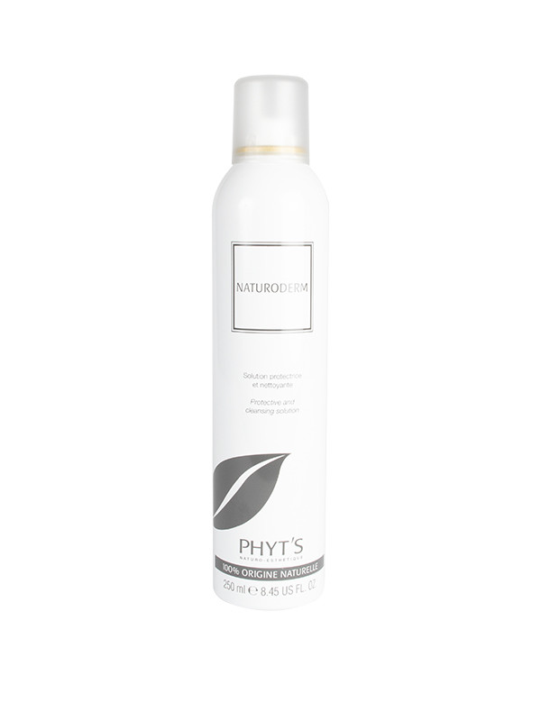 Phyt's Naturoderm Spray 250ml