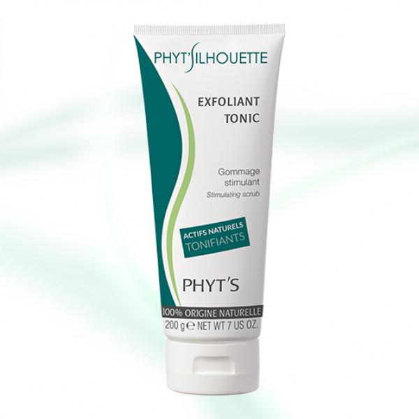 Phyts Exfoliant Tonic 200 g