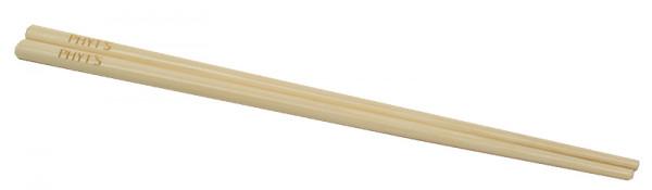 Phyts hierontatikku bambua 2 kpl