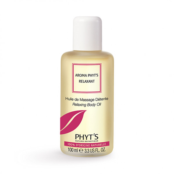 Phyts Aroma Relaxant 100ml