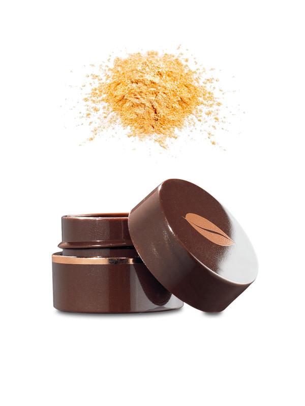 Phyts jauhemainen luomiväri, Pepites d Or 6 ml