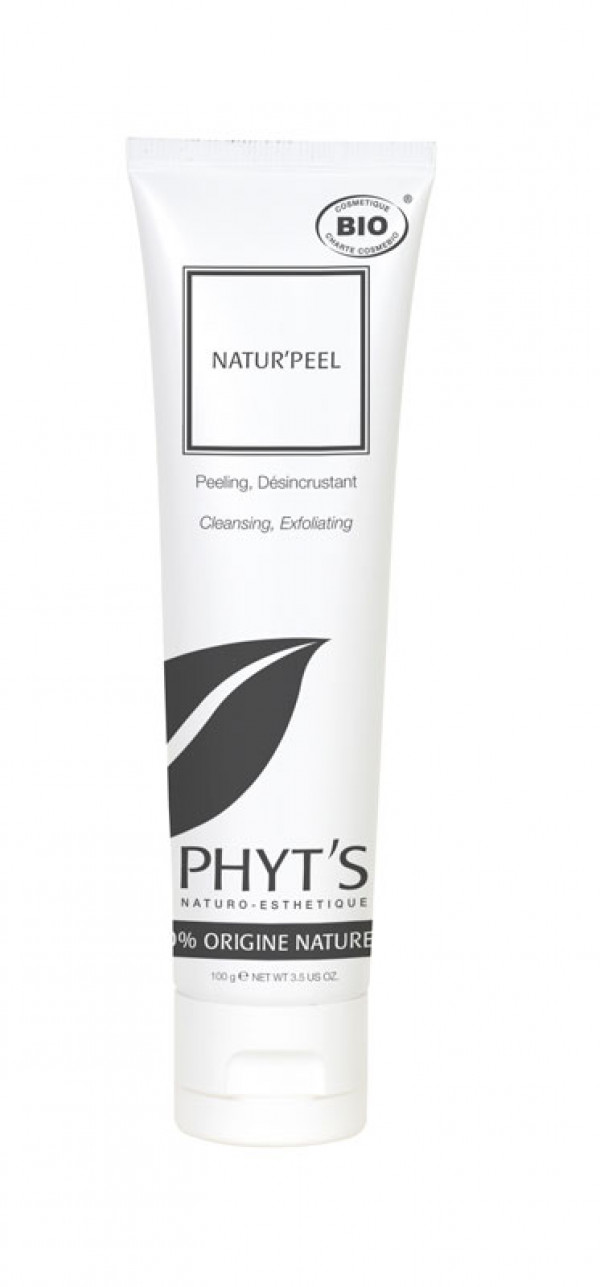 Phyts Natur peel 100 ml