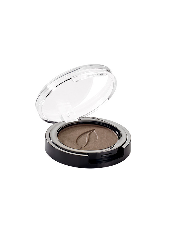 Phyts Eyebrow Blusher 2,5 ml Brun Intense