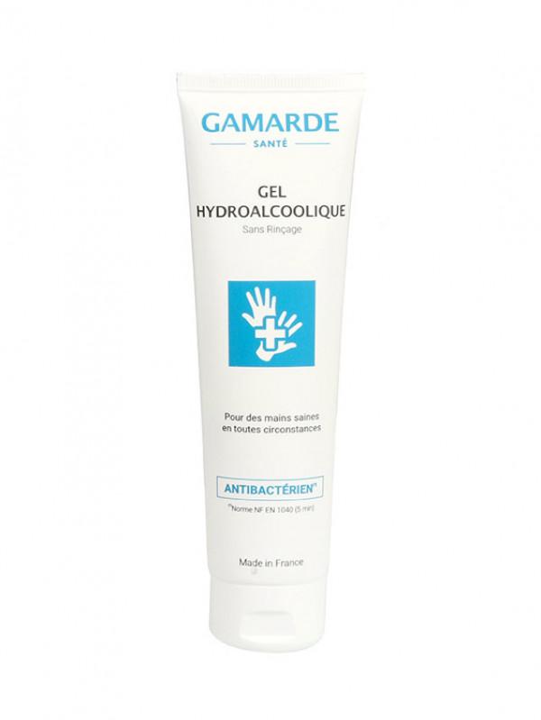 Gamarde Sante Gel Hydroalcoolique 100 g