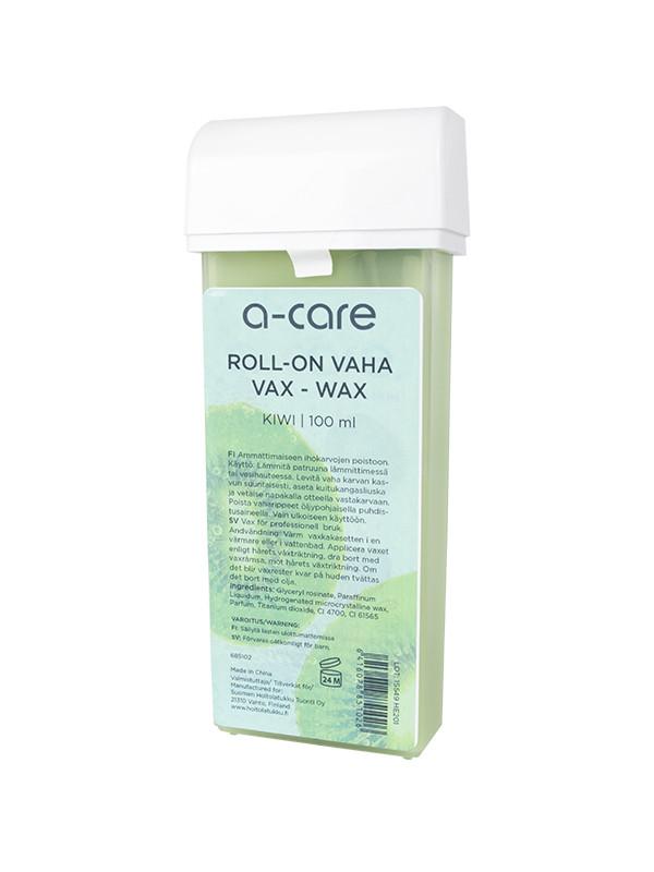 a-care roll-on vaha 100 ml, Kiwi