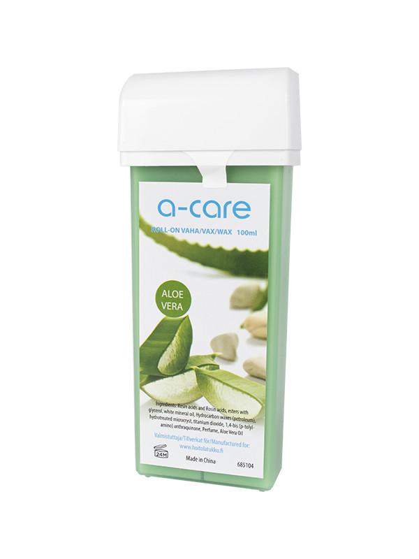 a-care roll-on vaha 100 ml, Aloe Vera