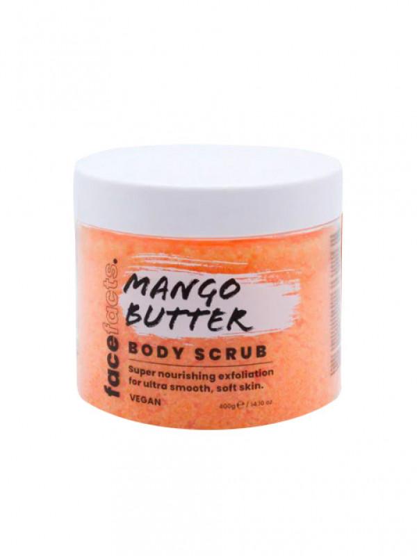 Revuele Panthenol SOS Balm 75 ml