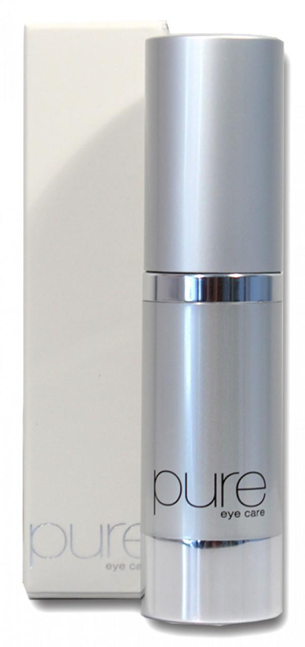Pure Eye gel 15 ml