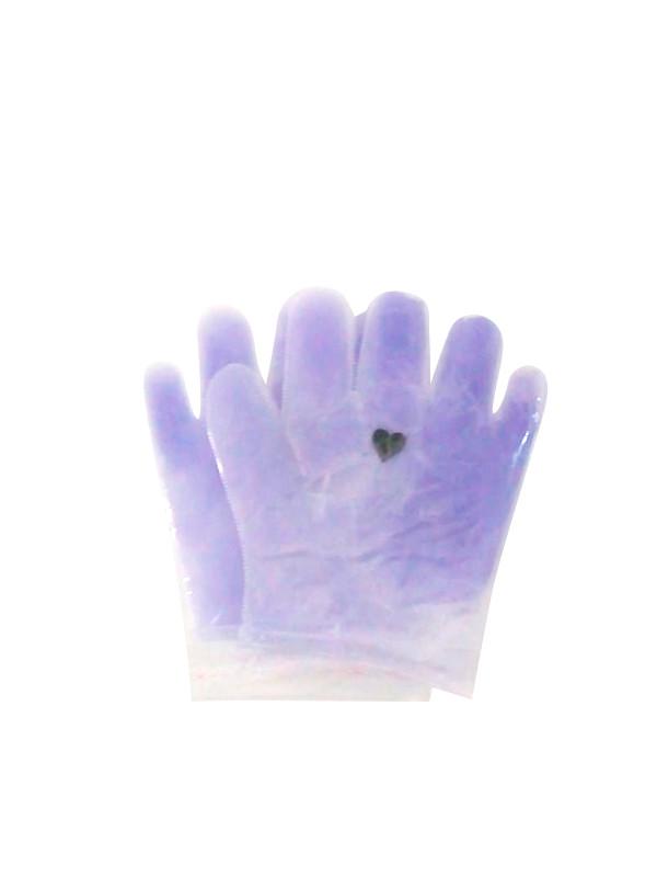 Parafiininaamio käsille, laventeli 1 pari