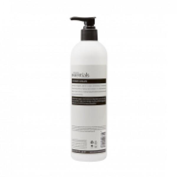 Tanning Essentials Barrier Cream 500ml