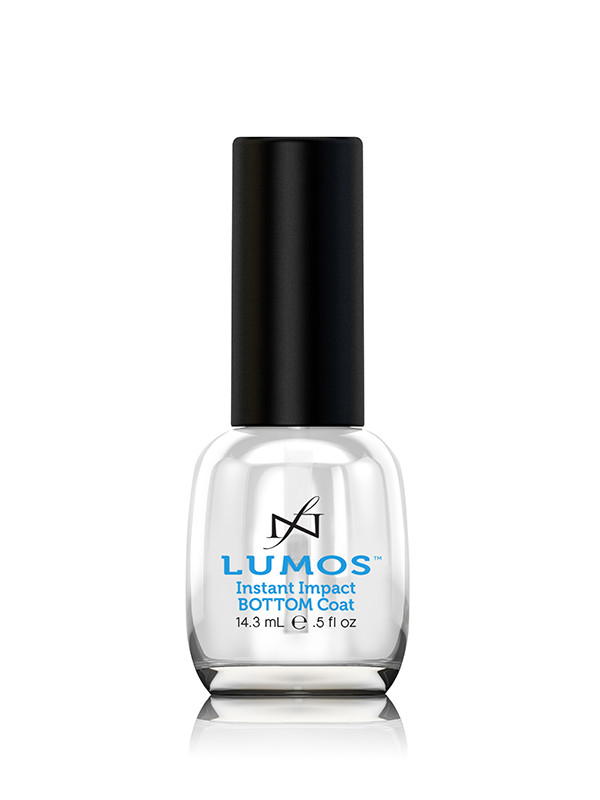LUMOS Bottom Coat 15 ml