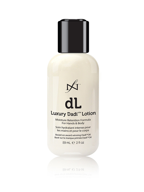 Luxury Dadi Lotion 59 ml