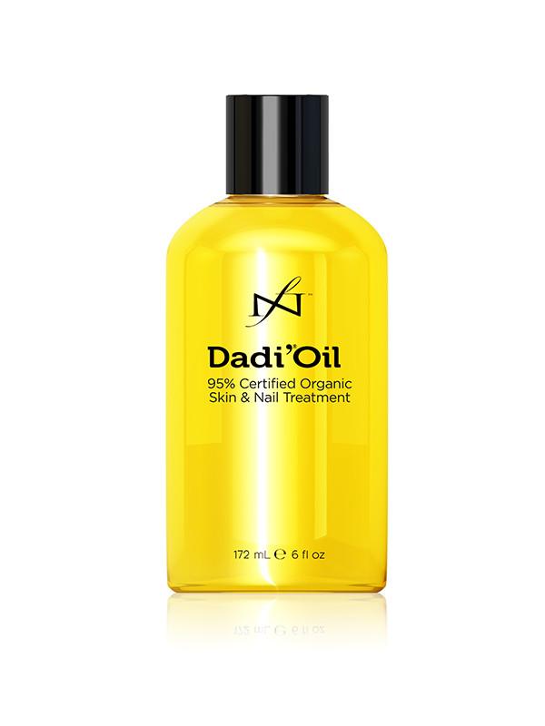 Dadi' Oil -hoitoöljy 172 ml