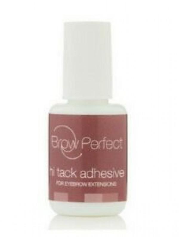 Brow Perfect Hi Tack Adhesive 10g