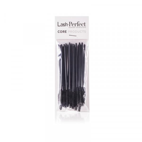 Lash Lift  Mascara Brushes