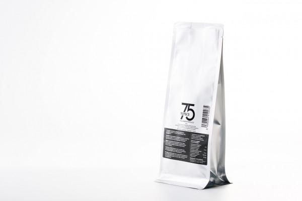 No75 Kollageenijauhe nivelille täyttöpussi 120g