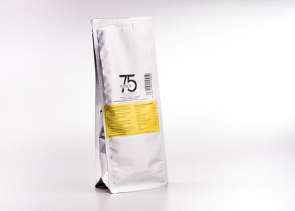 No75 Kollageeni Gold hiukset iho täyttöpussi 100 g