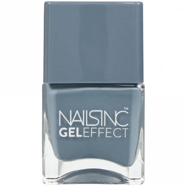 Nailsinc Gel Effect kynsilakka Gloucester