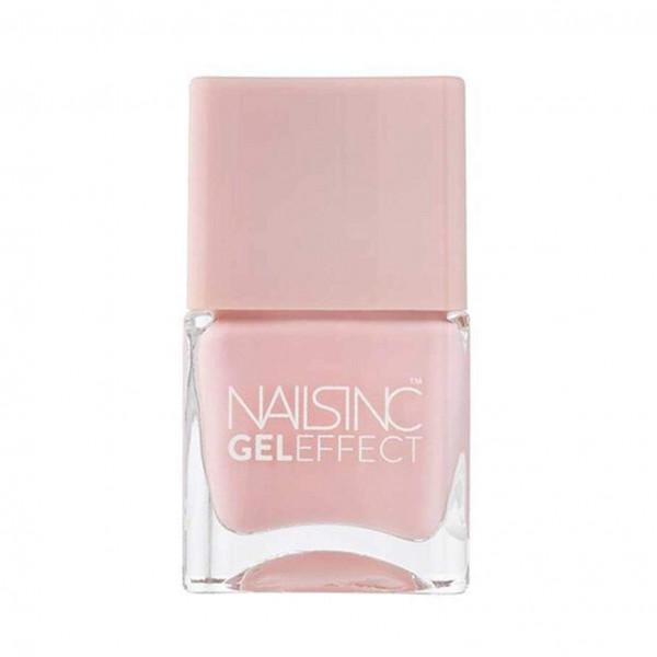Nailsinc Gel Effect kynsilakka Mayfair Lane