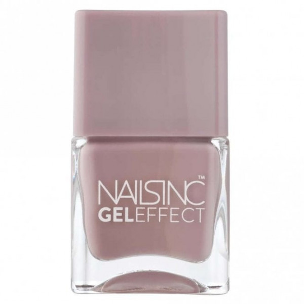Nailsinc Gel Effect kynsilakka Porchester square