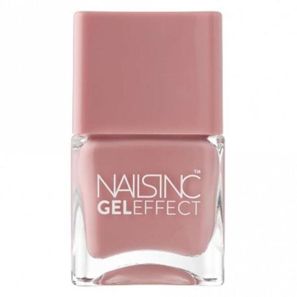 Nailsinc Gel Effect kynsilakka Uptown