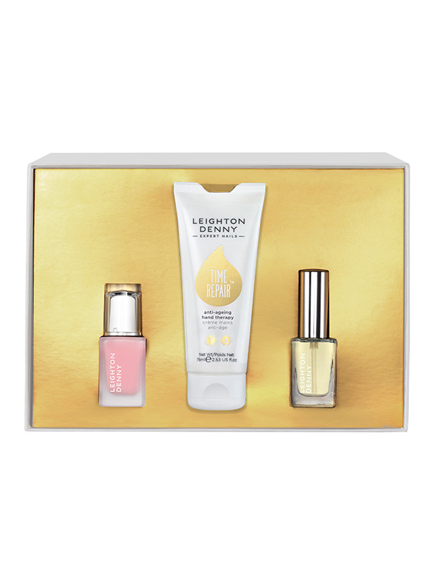 LD Time Repair Gift Set